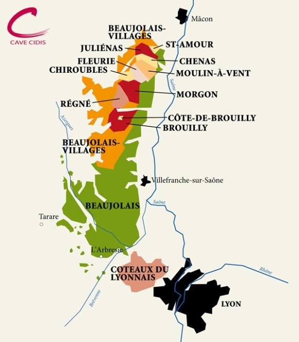 carte_geo_beaujolais